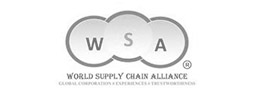 World Supply Chain