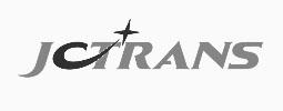 Disbroquer - JCtrans